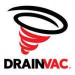 DrainVac