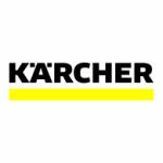 Karcher 2