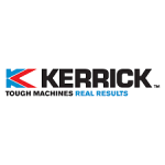 Kerrick 2