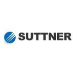 Suttner
