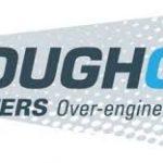 ThoroughClean 2
